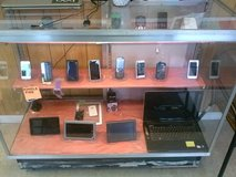 Store Full of Competitively Priced devices in Valdosta, Georgia
