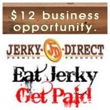 Jerky Business $40,000/Year Established Online/Offline Retail Reseller EASY $$$ in Los Angeles, California