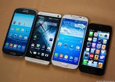samsungs wanted in Lakenheath, UK