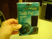 """Dash Pad"" -- Keep Your Phone Safely On Your Dashboard in Kingwood, Texas"